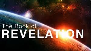 Revelation - All things New